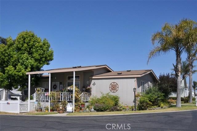 765 Mesa View Drive 267, Arroyo Grande, CA 93420