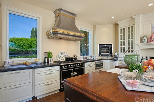 167 Monarch Bay Drive Dana Point, CA 92629 - MLS #: OC18030608
