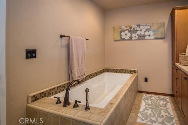 265 Stagecoach Road Arroyo Grande, CA 93420 - MLS #: SP17210577