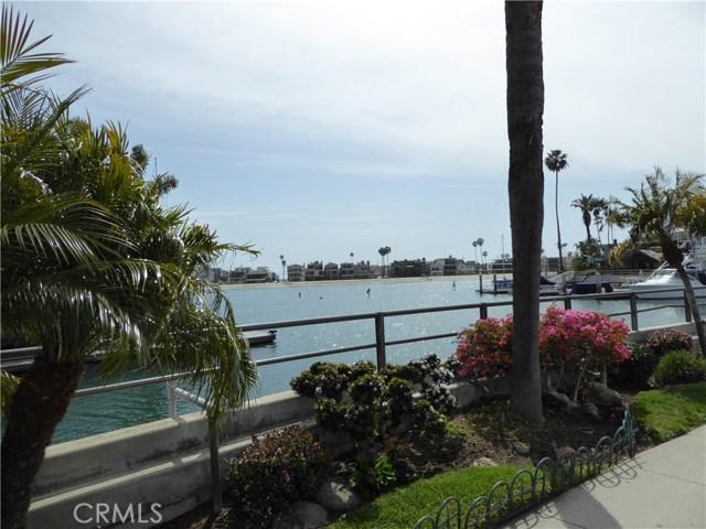 224 Rivo Alto Canal, Long Beach, CA 90803 Photo 9
