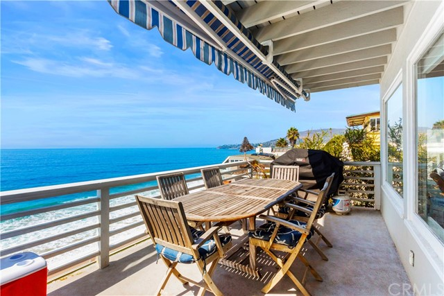 Photo of 775 Gaviota Drive, Laguna Beach, CA 92651