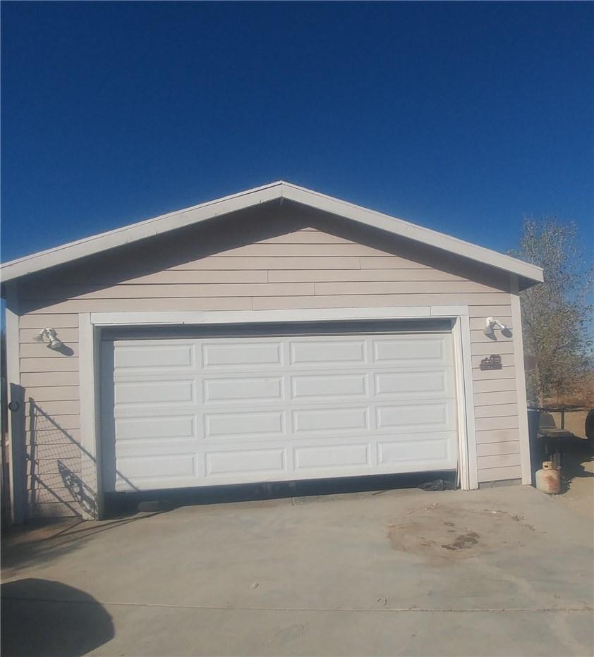 22790 Arrow Road Nuevo/Lakeview, CA 92567 - MLS #: SW17257503