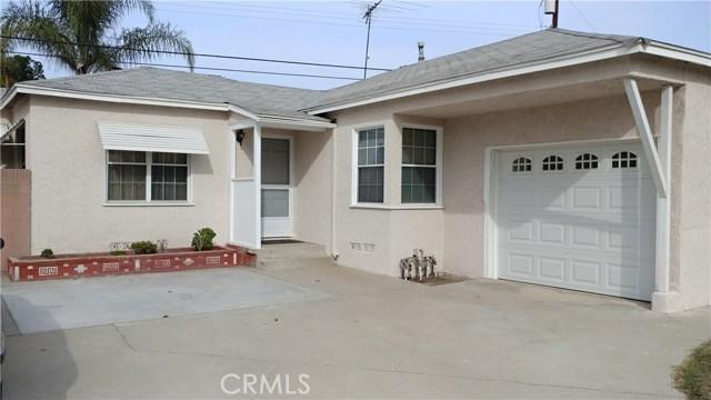 Photo of 9251 Birdvale Drive, Downey, CA 90242
