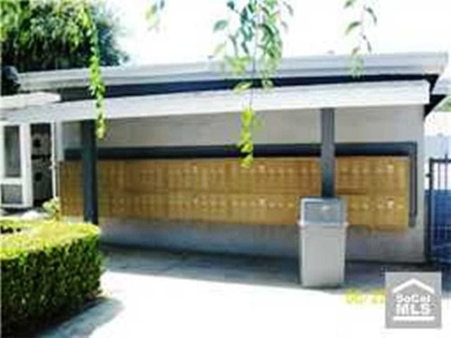 1250 S Brookhurst St, Anaheim, CA 92804 Photo 39