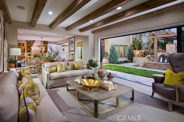 129 Gardenview, Irvine, CA 92618 Photo 8