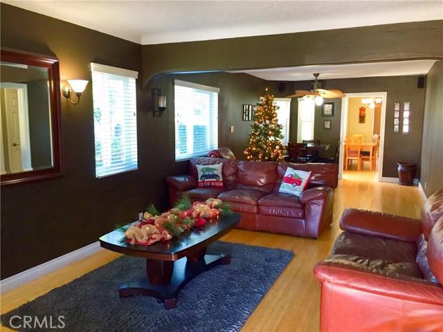 Homes for Sale in Zip Code 91803