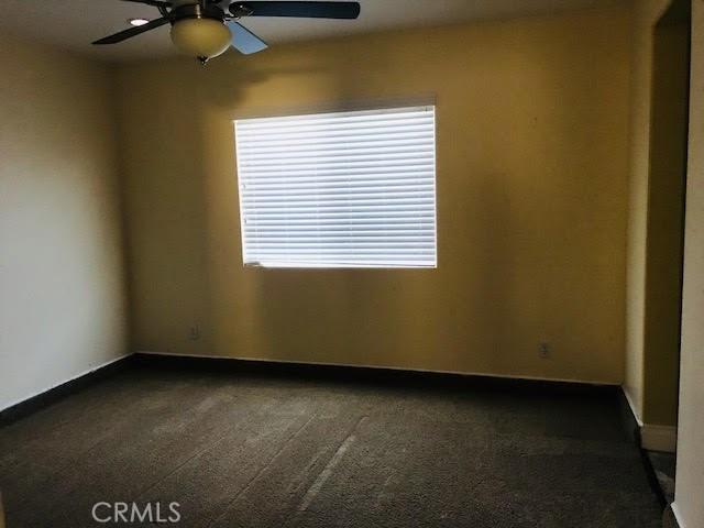 4896 Highview Street, Chino Hills CA: http://media.crmls.org/medias/577191f6-5729-4b48-8e00-0326938221ec.jpg