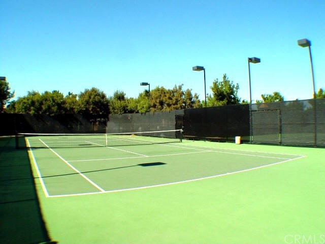 10 Cordoba, Irvine, CA 92614 Photo 43