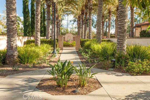 49 Calypso, Irvine, CA 92618 Photo 30