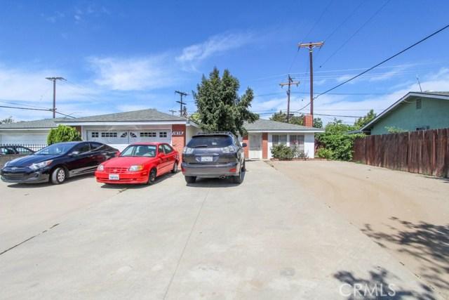 1838 S Artesia Street, Santa Ana CA: http://media.crmls.org/medias/5771c4be-3b5f-4ccb-b5a3-071e1fc88f54.jpg