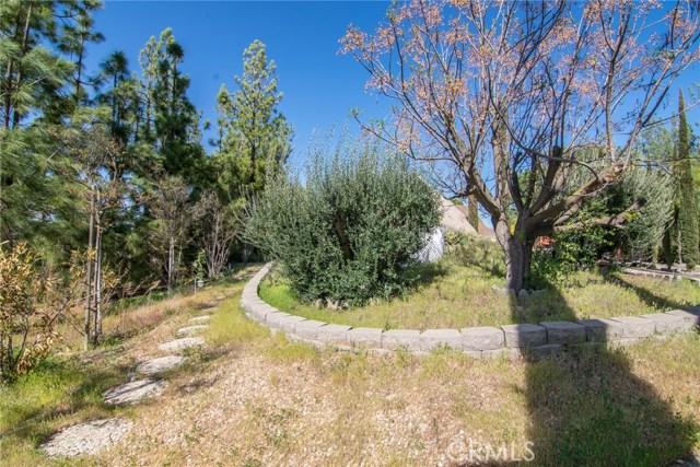 37865 Via Lobato, Temecula, CA 92592 Photo 21