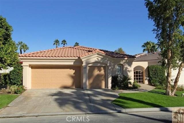 55210 Tanglewood, La Quinta CA: http://media.crmls.org/medias/577285e9-3d08-4fe1-baed-371d03ee2ec4.jpg