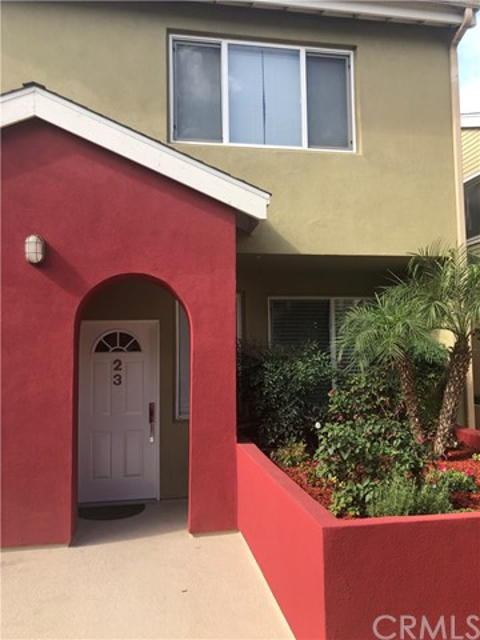 1500 Pine Av, Long Beach, CA 90813 Photo