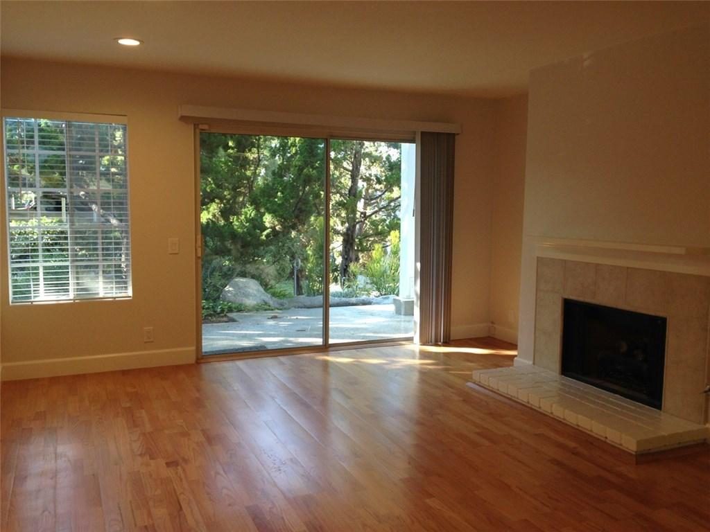 1244 N Park Western Drive W # 25 San Pedro, CA 90732 - MLS #: SB17208787