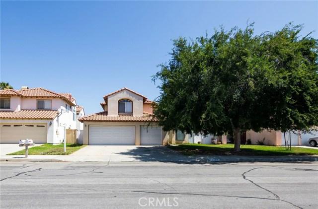 25562 Palo Cedro Drive, Moreno Valley CA: http://media.crmls.org/medias/57743800-d048-4cec-b4d5-b9b2e11dbd78.jpg
