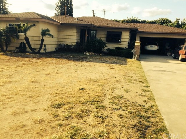 9821 Lampson Avenue Garden Grove, CA 92841 is listed for sale as MLS Listing PW16762452