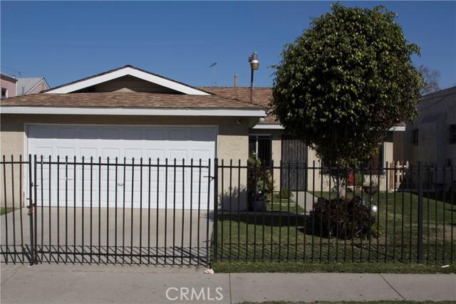 731 W 74th Street, Los Angeles CA: http://media.crmls.org/medias/57755492-827e-4701-aaea-1b5e28cbff1d.jpg