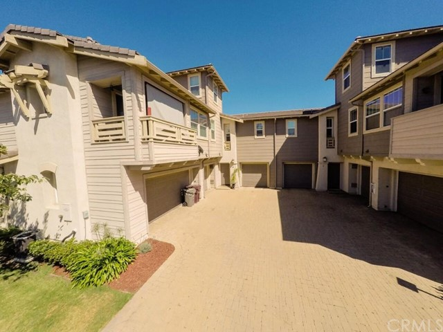 41527   Blue Canyon Avenue  4 , CA 92562 is listed for sale as MLS Listing SW15155187