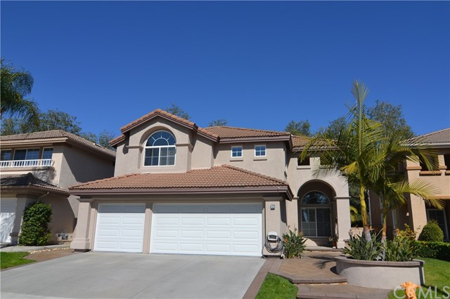 Photo of 43 Hawk Hill, Mission Viejo, CA 92692