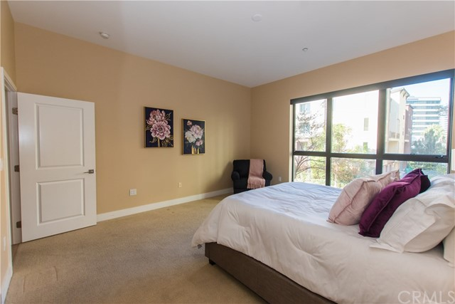 402 Rockefeller, Irvine, CA 92612 Photo 40