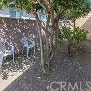 108 W 224th Place, Carson CA: http://media.crmls.org/medias/5777fd17-ef18-4fd8-8673-3289cb62f848.jpg