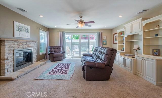 714 Ardmore Avenue, Redlands CA: http://media.crmls.org/medias/577821a8-2e65-4ead-83bb-2e70ef55140c.jpg