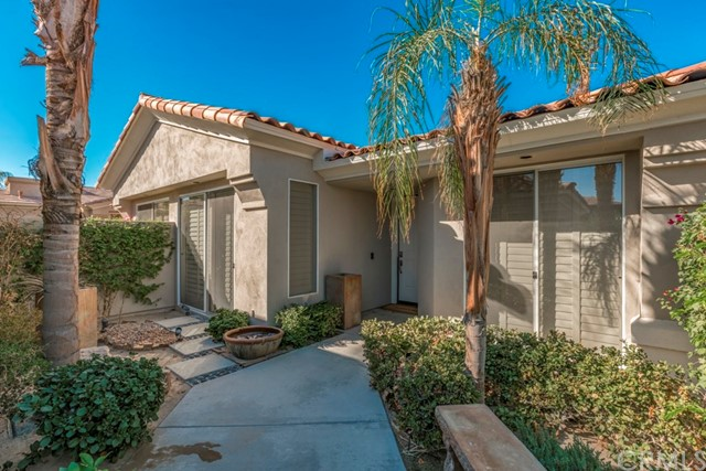 720 Red Arrow, Palm Desert, CA 92211-7423