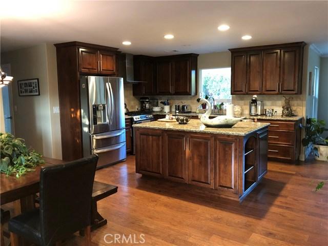 5801  Cascabel Road, Atascadero in San Luis Obispo County, CA 93422 Home for Sale