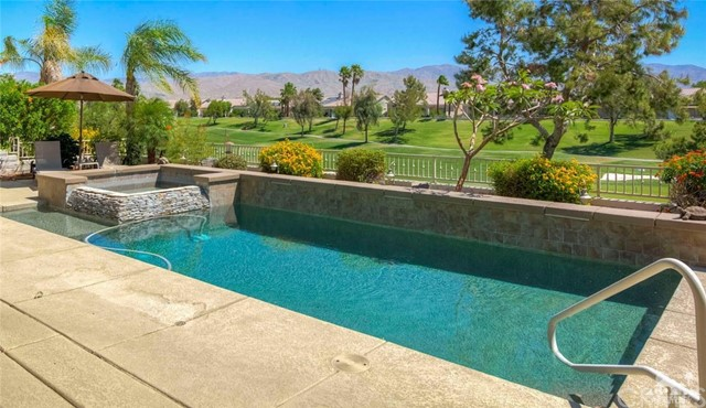 , CA  is listed for sale as MLS Listing 218016000DA