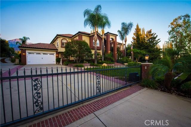 2476 Prospect Drive, Upland CA: http://media.crmls.org/medias/577ee72b-9a41-4496-a74c-962f674cf1d5.jpg