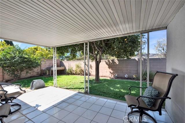 211 S Alice Wy, Anaheim, CA 90806 Photo 38