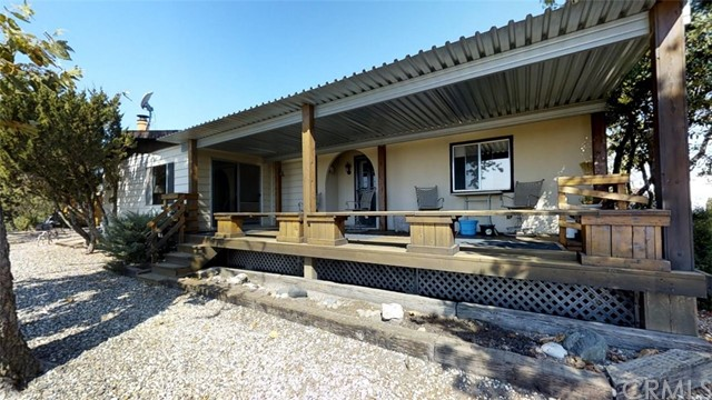 Property for sale at 8475 N Barnes Road, San Miguel,  CA 93451