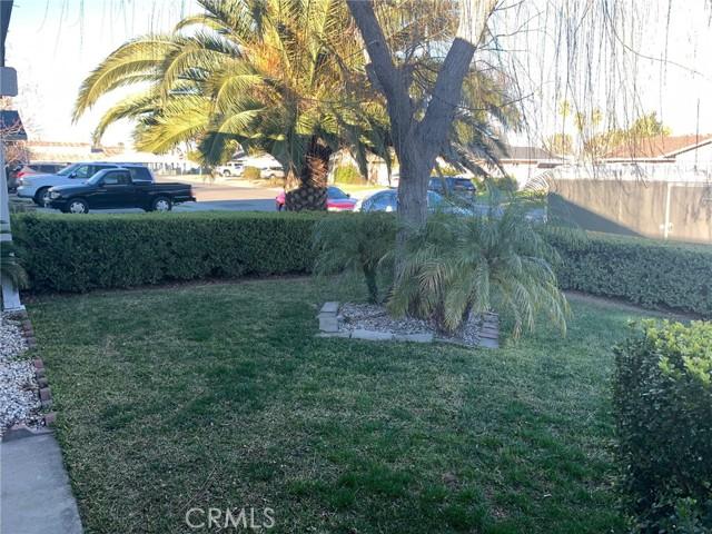 1312 Brookside Drive, Orland CA: http://media.crmls.org/medias/577fec03-6bd6-4c9f-8d0b-dfa92e62f4cb.jpg