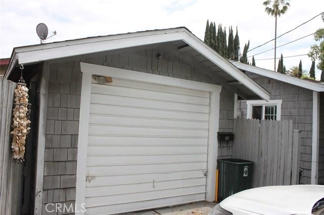 1036 Orange Grove Avenue, South Pasadena CA: http://media.crmls.org/medias/5781248f-9c28-4bca-9220-06900907199a.jpg