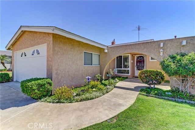 2676 W Greenbrier Av, Anaheim, CA 92801 Photo 35
