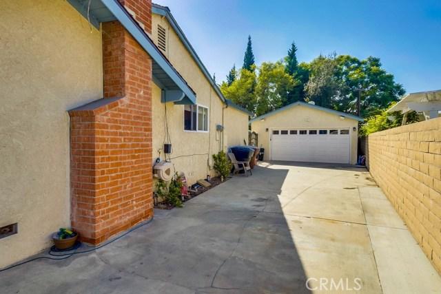 2780 W Russell Pl, Anaheim, CA 92801 Photo 72