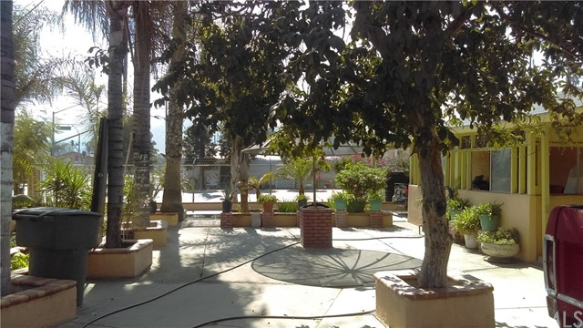 , CA  is listed for sale as MLS Listing IN17047000