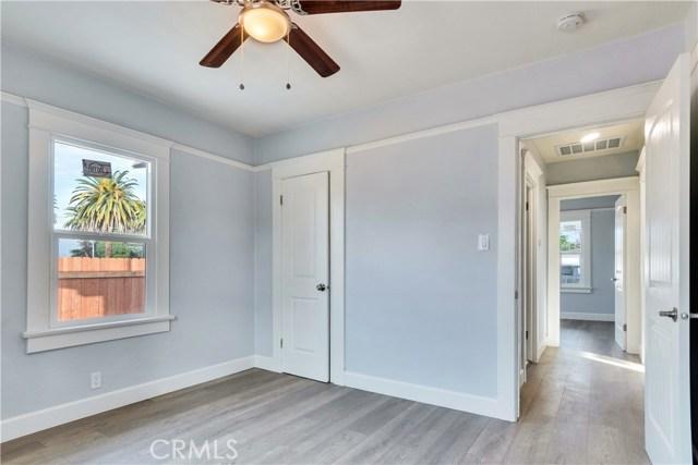 2709 LIME Street,Riverside,CA 92501, USA