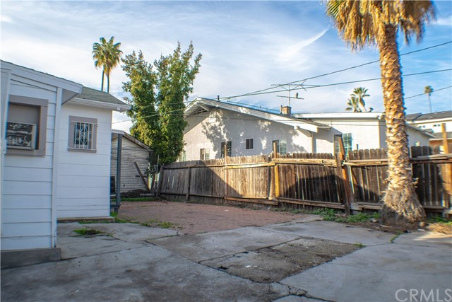 4721 Clinton St, Los Angeles, CA 90004 Photo 55