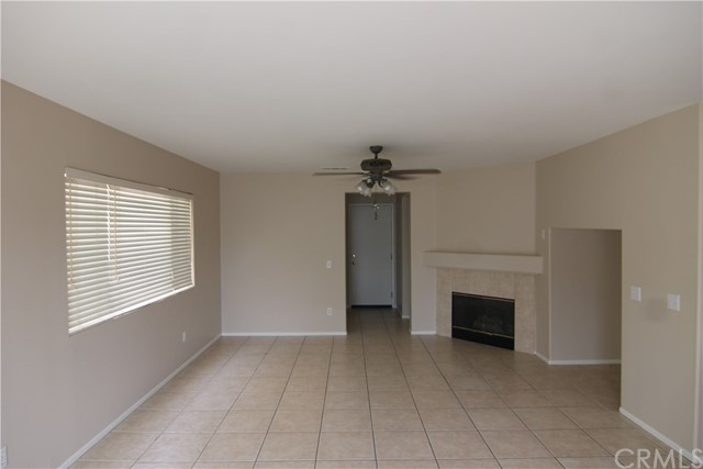 32176 Via Arias, Temecula, CA 92592 Photo 11