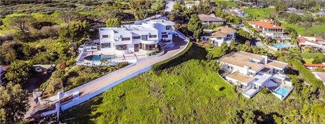 3323 Crownview Drive, Rancho Palos Verdes, CA 90275