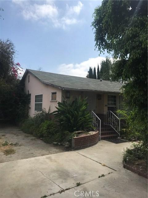 9727 Abilene Street, Rosemead CA: http://media.crmls.org/medias/5787ff8d-4bcd-4202-b78f-f2cfca23beda.jpg