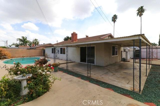 949 Patrick Avenue, Pomona, CA 91767, photo 31