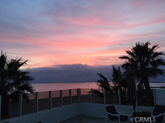 7335 Vista Del Mar Ln, Playa del Rey, CA 90293 photo 32