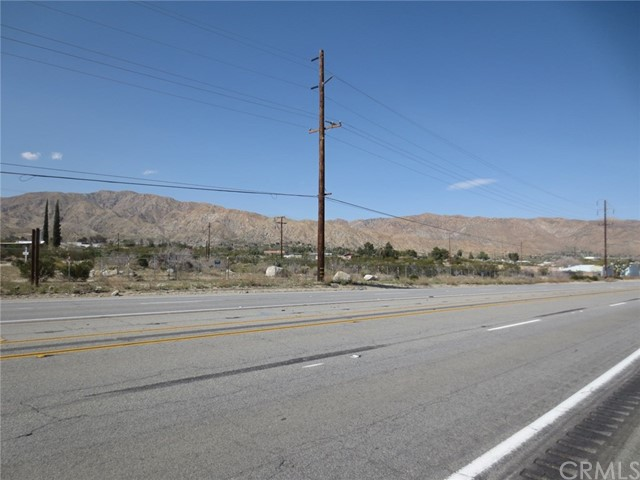 51530 Twentynine Palms, Morongo Valley CA: http://media.crmls.org/medias/578a984d-25df-4340-8e0a-e660ba8bab11.jpg