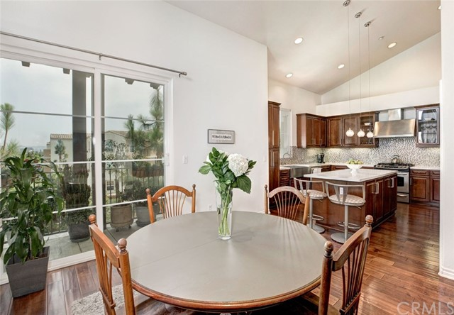 13031 Villosa Pl 421, Playa Vista, CA 90094 photo 7