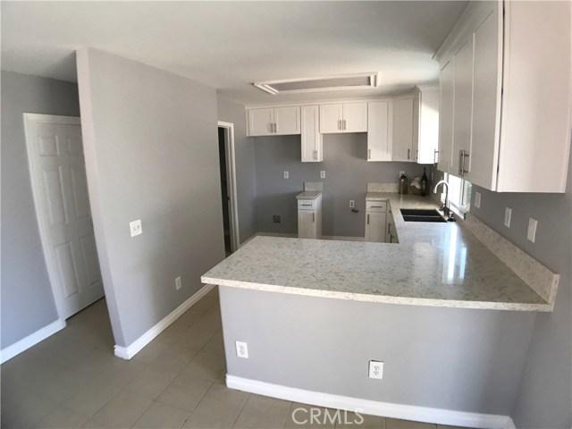 699 Avenida Monterey Colton, CA 92324 - MLS #: IV17207468