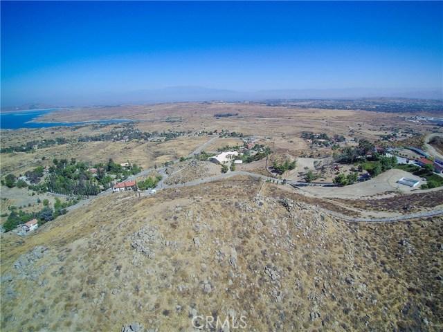 0 Mustang Ct  Lake Mathews CA