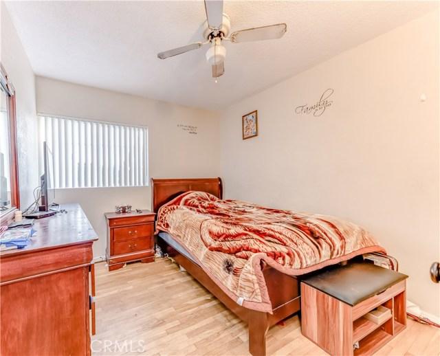 1343 N Devonshire Rd, Anaheim, CA 92801 Photo 9