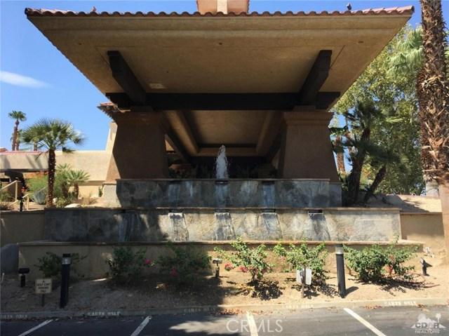 77626 Woodhaven Drive, Palm Desert CA: http://media.crmls.org/medias/578fdf30-c5b8-4563-884c-b8bb9ba1ce00.jpg